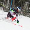 20180317-U12-Championships-SL-0078