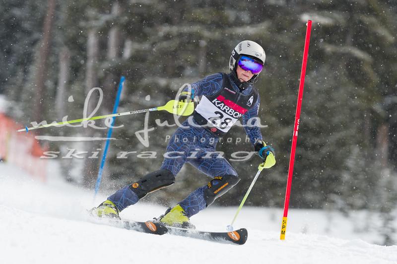 20180317-U12-Championships-SL-0284