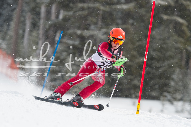 20180317-U12-Championships-SL-0273
