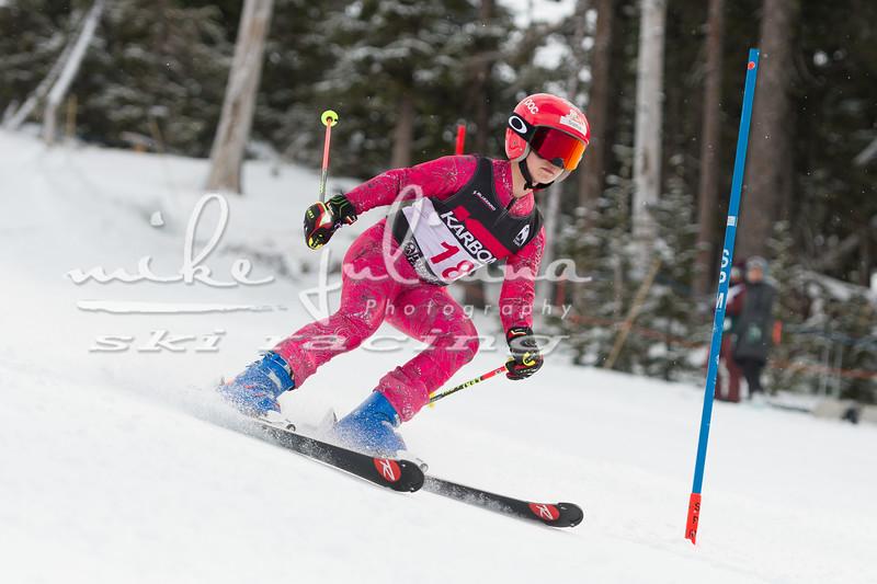 20180317-U12-Championships-SL-0083