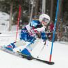 20180317-U12-Championships-SL-0127