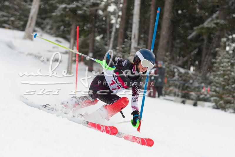 20180317-U12-Championships-SL-0077