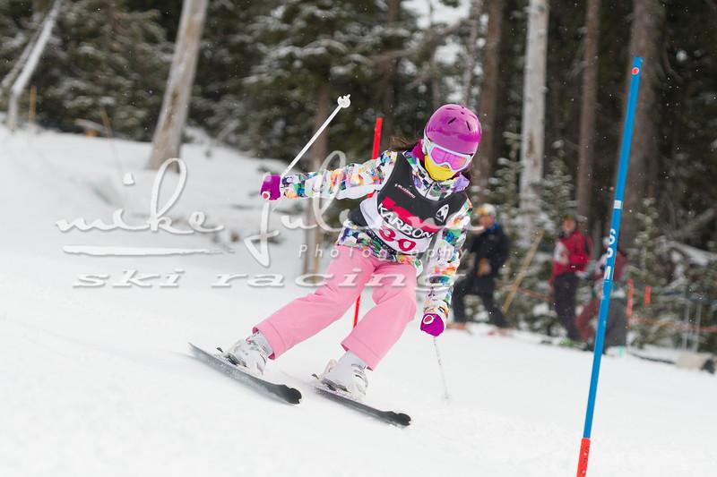 20180317-U12-Championships-SL-0129
