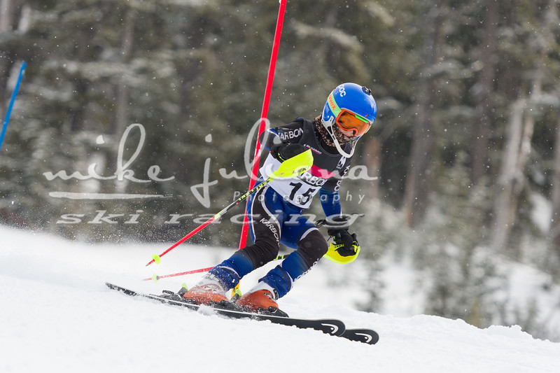 20180317-U12-Championships-SL-0242