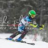 20180317-U12-Championships-SL-0237