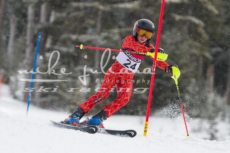 20180317-U12-Championships-SL-0271