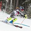 20180317-U12-Championships-SL-0070