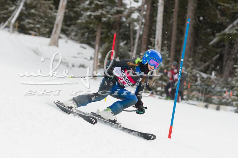 20180317-U12-Championships-SL-0120