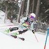 20180317-U12-Championships-SL-0009
