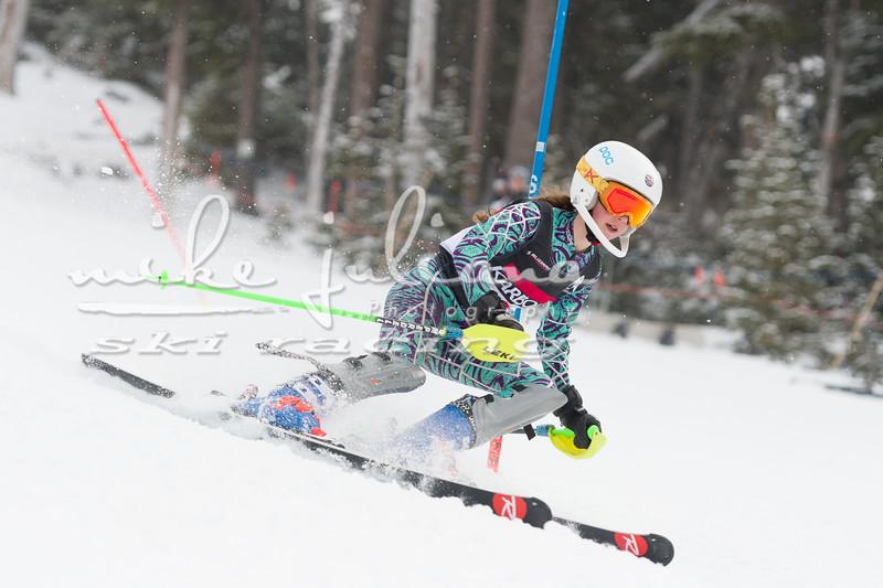 20180317-U12-Championships-SL-0020