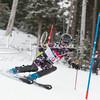20180317-U12-Championships-SL-0043