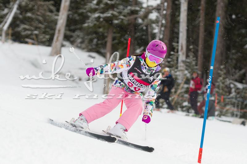 20180317-U12-Championships-SL-0130