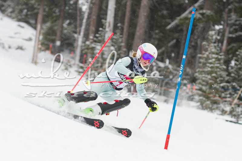 20180317-U12-Championships-SL-0010