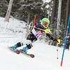 20180317-U12-Championships-SL-0072