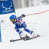 20180318-U12-Championships-GS-1342