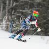 20180317-U12-Championships-SL-0219