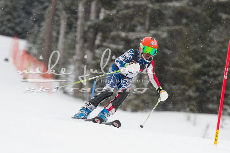 20180317-U12-Championships-SL-0218