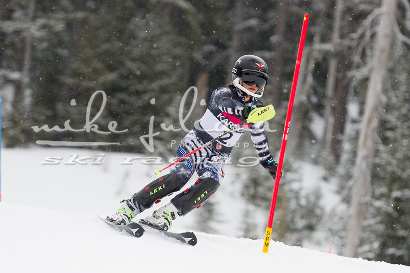 20180317-U12-Championships-SL-0203