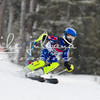 20180317-U12-Championships-SL-0263