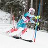 20180317-U12-Championships-SL-0111