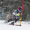 20180317-U12-Championships-SL-0301