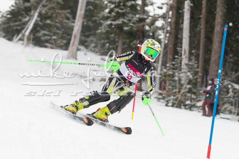 20180317-U12-Championships-SL-0030