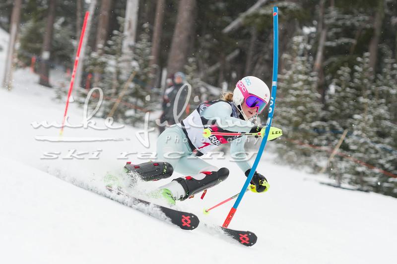 20180317-U12-Championships-SL-0011