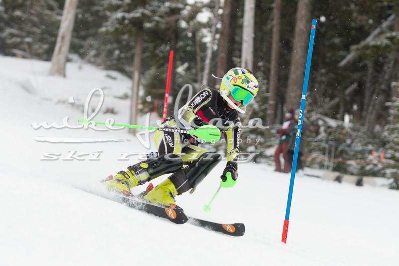 20180317-U12-Championships-SL-0032