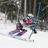 20180317-U12-Championships-SL-0064