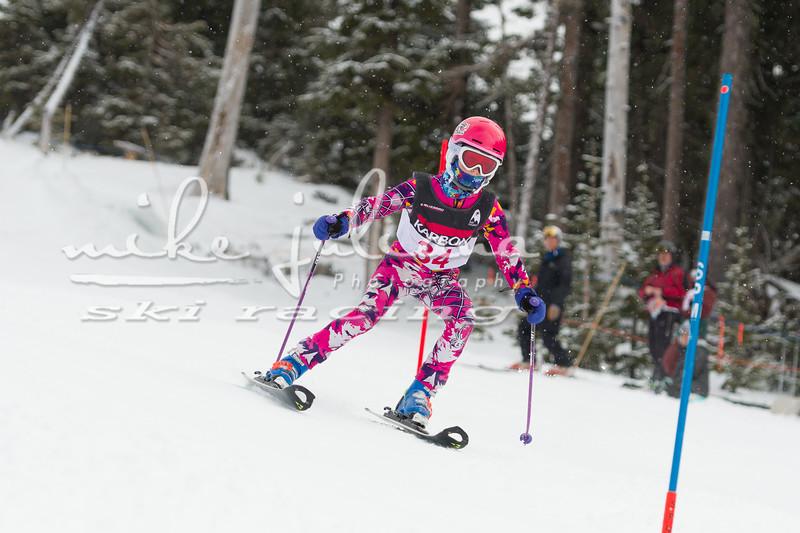 20180317-U12-Championships-SL-0147