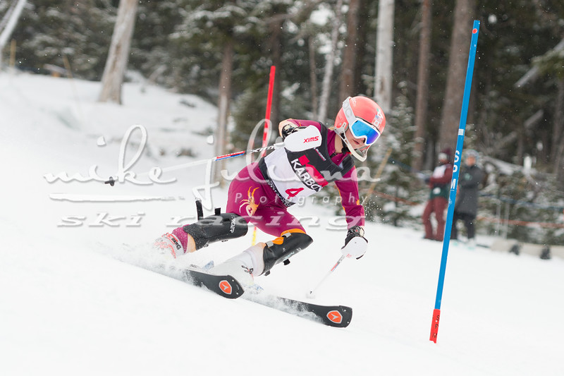 20180317-U12-Championships-SL-0022