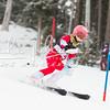 20180317-U12-Championships-SL-0028
