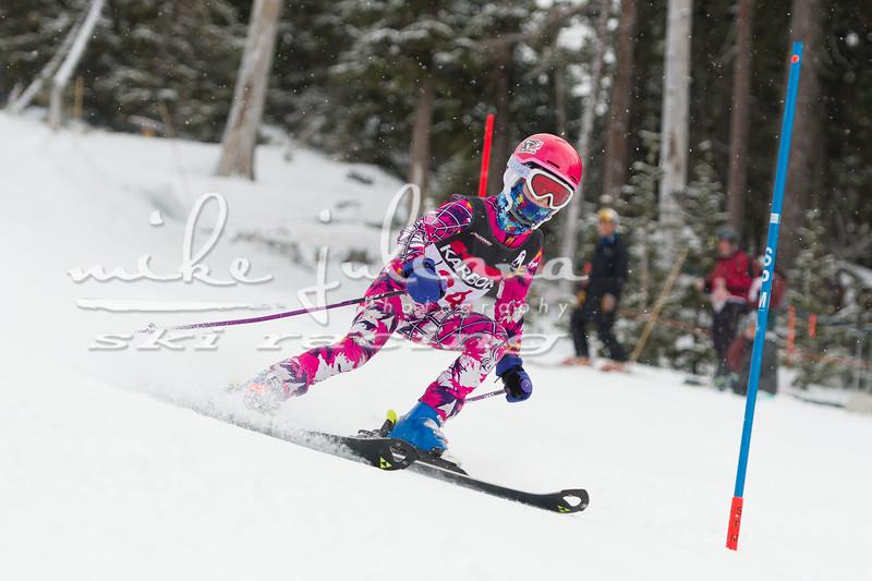 20180317-U12-Championships-SL-0150