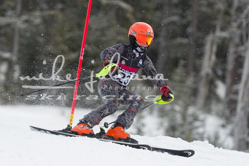 20180317-U12-Championships-SL-0269