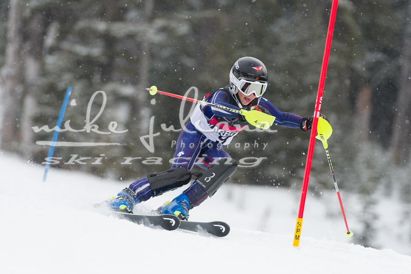 20180317-U12-Championships-SL-0226