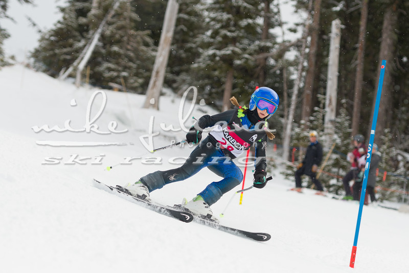 20180317-U12-Championships-SL-0118