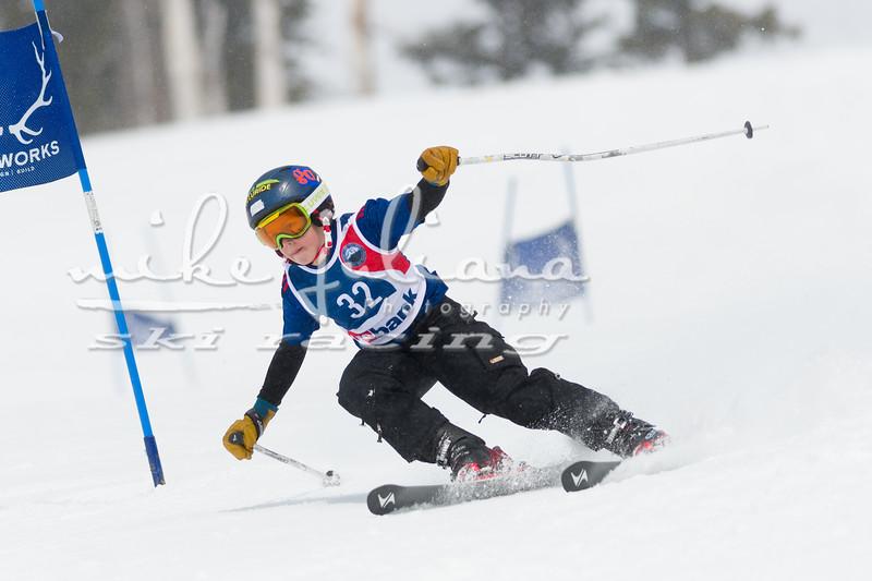 20180318-U12-Championships-GS-1331