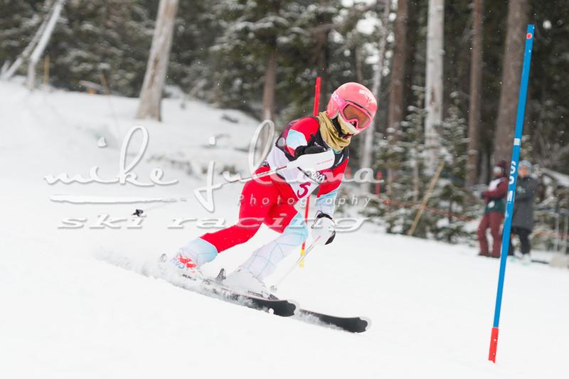 20180317-U12-Championships-SL-0027