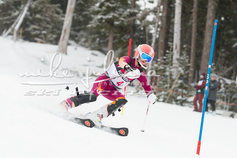 20180317-U12-Championships-SL-0021