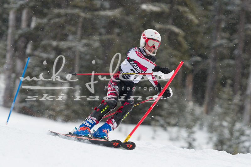 20180317-U12-Championships-SL-0261