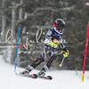 20180317-U12-Championships-SL-0299