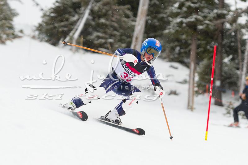20180317-U12-Championships-SL-0157
