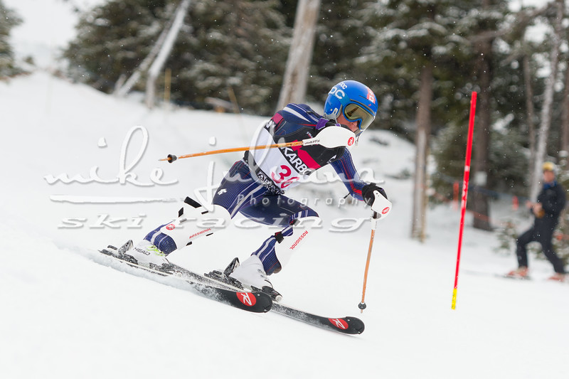 20180317-U12-Championships-SL-0159