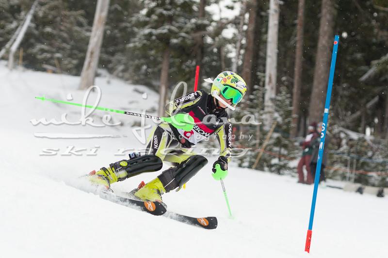20180317-U12-Championships-SL-0031
