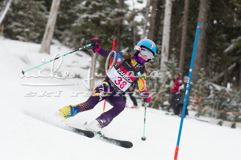 20180317-U12-Championships-SL-0166