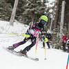 20180317-U12-Championships-SL-0169