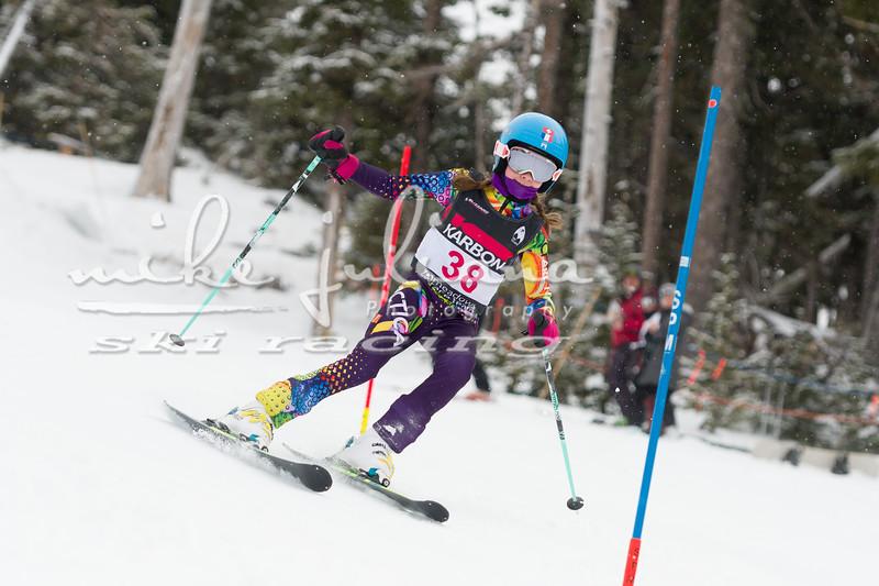 20180317-U12-Championships-SL-0165