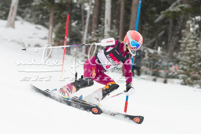 20180317-U12-Championships-SL-0023