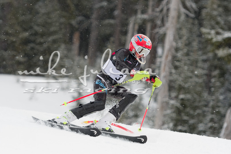 20180317-U12-Championships-SL-0208