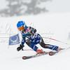 20180318-U12-Championships-GS-1346